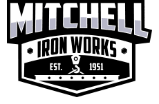 Mitchell Welding & Iron Works